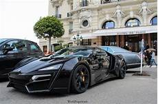 lykan hypersport prix lykan hypersports at casino square monaco monaco grand prix packages 2015 monaco grand prix