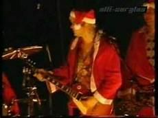 die toten hosen weihnachtsmann vom dach