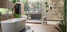 bathrooms ideas pictures get the look tropical bathrooms victoriaplum
