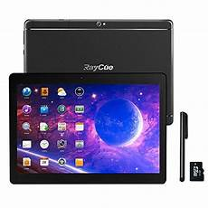 10 1 zoll 3g android tablet android 8 1 cpu 64
