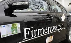 Unfall Mit Firmenwagen - privater unfall mit firmenwagen sind