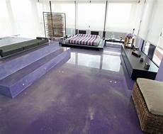 pavimenti resinati pavimenti 3d decorativi n 17 pisos epoxicos