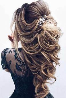 68 stunning prom hairstyles for hair for 2020