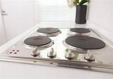 installation plaque de cuisson gaz plaque 233 lectrique ou 224 gaz castorama