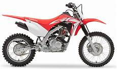Look 2019 Honda Crf125f Crf125f Big Wheel