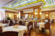 hotel best western president roma best western hotel president 109 豢2豢1豢8豢 updated