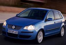 Used Volkswagen Polo Review 1996 2005 Carsguide
