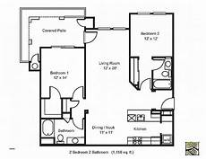 ice fishing house plans free oconnorhomesinc com exquisite ice fishing shack floor