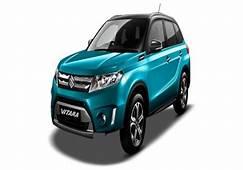 Maruti Grand Vitara Price Launch Date In India Review