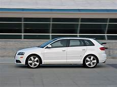 Audi A3 2008 - 2008 audi a3 sportback 3 2 quattro specifications and
