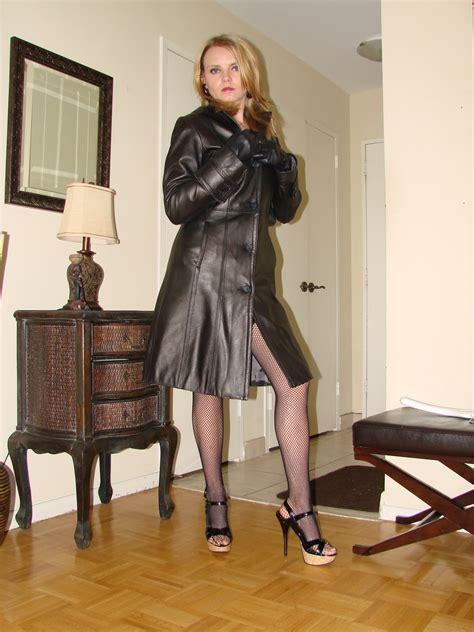 Teen Mistress