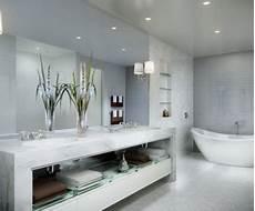 Moderne Badmöbel Design - aktuelle badeinrichtung und moderne badm 246 bel 2019