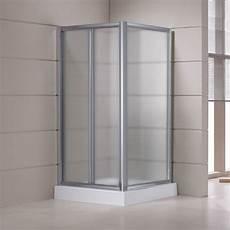 modelli di box doccia box doccia box doccia rettangolare modello con anta