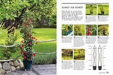 Garten Deko Selbst Gemacht Dk Verlag