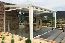 terrassendach zum öffnen terrassendach zum 214 ffnen glasschiebet 252 ren glasschiebedach