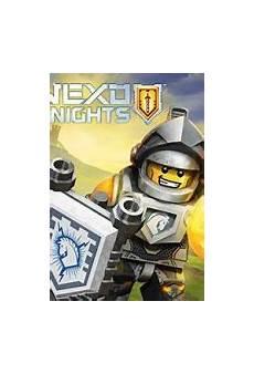 nexo knights malvorlagen ost lego nexo knights 2015 tv seri 225 l fdb cz