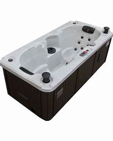 Outdoor 2 Personen - fall 2019 sales on powell 2 person tub