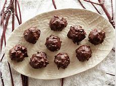 coconut balls_image