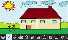 paint for android apk download free tools app for