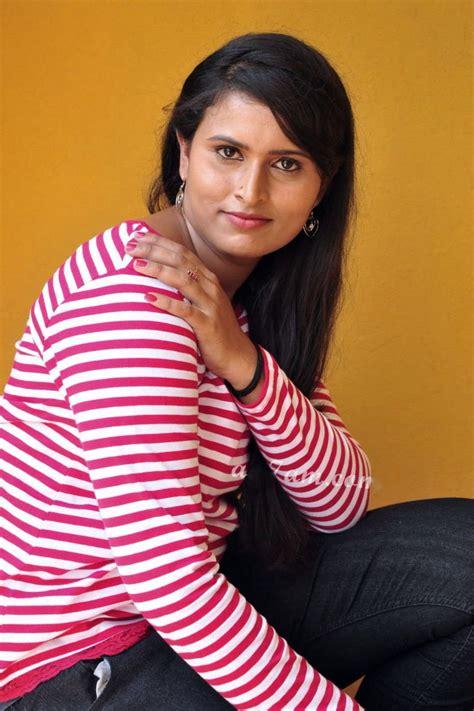 Surekha Reddy