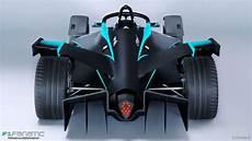 Formel E 2018 - formula e 2018 19 car reveal 183 f1 fanatic