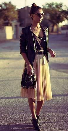 Modetrends 2016 Frauen - 50 beste sommeroutfits f 252 r frauen mode modetrends