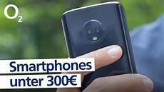die besten smartphones unter 300 top mittelklasse