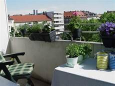 brise vue mural brise vue balcon et d 233 co en plantes 29 exemples splendides