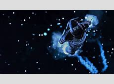 Enforcer Skydive Fortnite Battle Royale 4K #22685