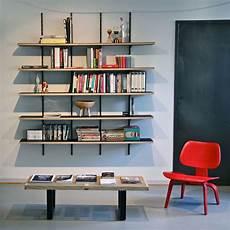 mensole libri bookshelf