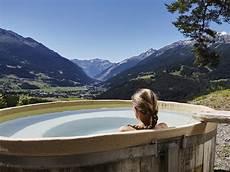 terme bagni vecchi bormio hotel bagni vecchi bormio italy booking