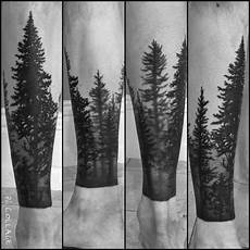 40 Tree Leg Design Ideas For Rooted Ink