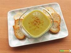 crema pasticcera con latte di cocco crema di latte di cocco al curry ricetta trovaricetta com