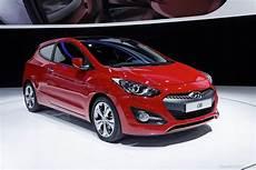 Hyundai I30 Car Pictures Images Gaddidekho