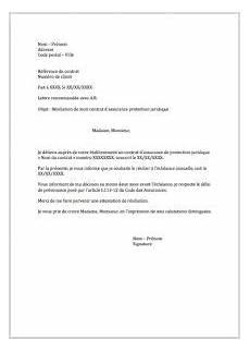 La R 233 Siliation De L Assurance Protection Juridique