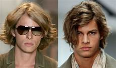 2017 bob haircuts for men to try now hairdrome com