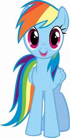 My Pony Malvorlagen Rainbow Dash Rainbow Dash Rainbow Dash Mlp My Pony Pony