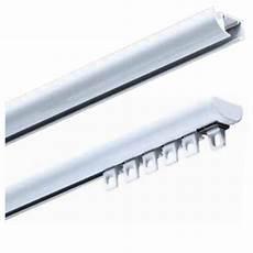 rail au plafond pour rideaux crochets rideaux rail