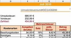 dr webs einnahmen ausgabenrechnung 2015 f 252 r jedermann zum