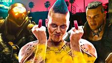 pc games releasing in 2019 and beyond cyberpunk 2077 rage 2 anthem gamespot