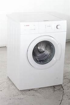 bosch maxx waschmaschine bosch maxx 5 5kg 1400rpm washing machine wab28061gb