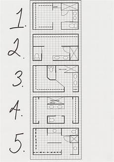 bathroom floor plan ideas master bath layout options thinking outside the box bathroom floor plans master bathroom