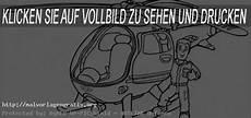 Malvorlagen Gratis Sam Der Feuerwehrmann Malvorlagen Gratis Feuerwehrmann Sam 7 Malvorlagen Gratis