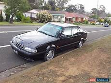 car manuals free online 1997 saab 9000 transmission control saab 9000 aero for sale in australia