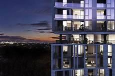 Wohnung Sydney by Apartments Sydney Olympic Park