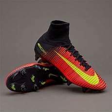 nike mercurial superfly v sg pro mens boots soft