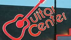 guitar center credit card review guitar center employees unionize in new york rolling