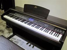 casio digital keyboard az piano reviews review casio px780 digital piano a best buy