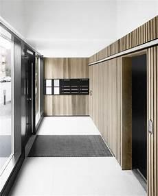 Entrée Appartement Design 59 Best Residential Lobby Images On