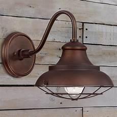 restoration barn outdoor sconce medium wall sconces outdoor sconces outdoor barn lighting